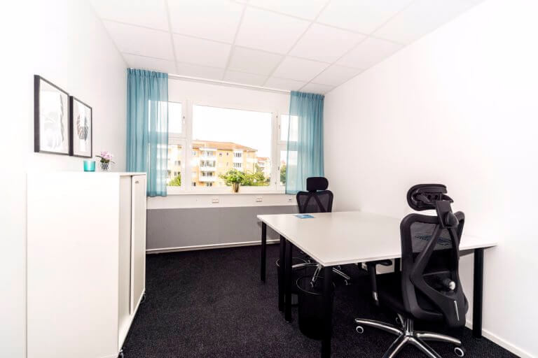 Web_Quick_office_Bromma_3